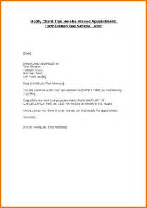 Auto Insurance Cancellation Letter Pdf 10 Cancellation Letter Of A Policy Attendance Sheet