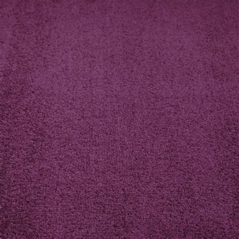 Carpet Carpet Dynasty Twist Plain Carpet Carpets Carpetright