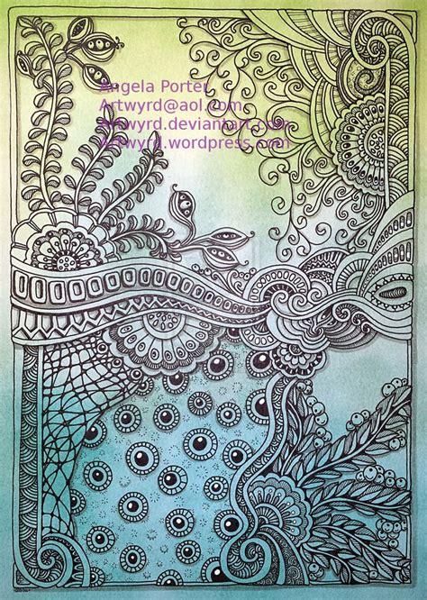 doodle name angela 196 best inspiration images on scottish