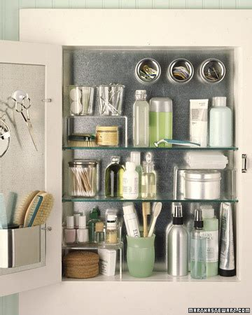 bathroom cupboard organizers 1 2 3 get organized clever bathroom organizing ideas