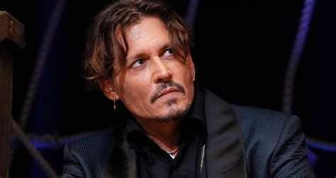 Johnny Depp Johnny Depp News Newslocker