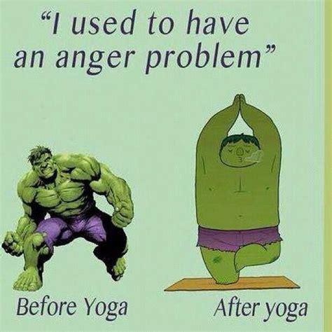 Hot Yoga Meme - 91 best images about yoga memes on pinterest downward dog benefit of yoga and meditation