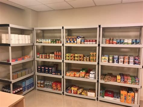 food pantries in staten island food ideas