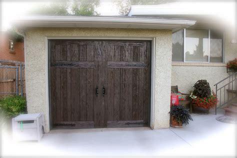 Martin Garage Doors by Martin Garage Doors Techpaintball