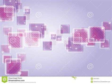 imagenes para web libres fondo corporativo de la tecnolog 237 a foto de archivo libre