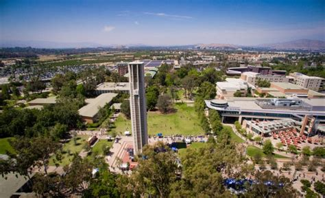 Ucr Search Ucr Today Look For Ucr S Future Design