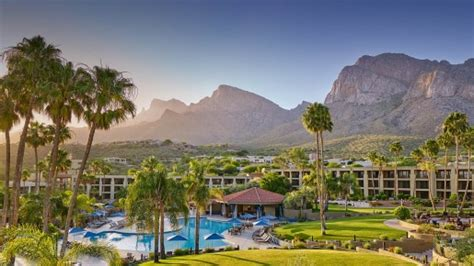 hotel deals in tucson hilton tucson el conquistador golf tennis el conquistador golf tennis resort resorts in tucson az