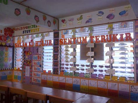 hiasan kelas dengan memanfaatkan barang bekas hiasan kelas gambar hiasan dinding kelas 1 cara kreatif membuat