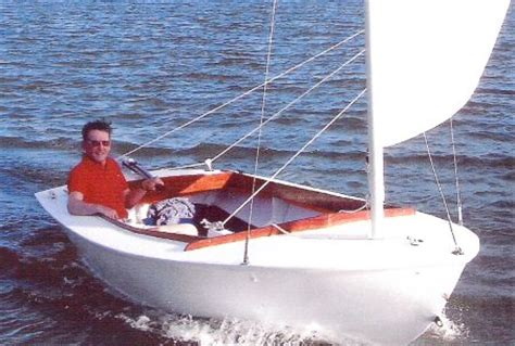 glen l 13 biy sailboat pic540a