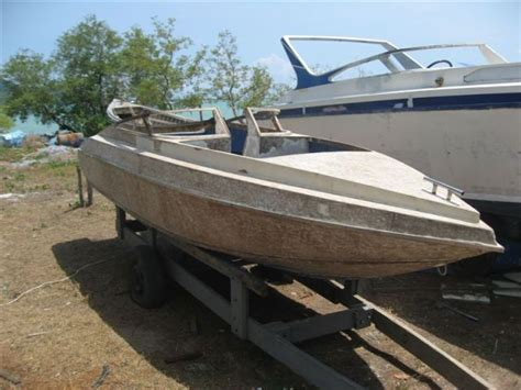 how to build a timber speed boat google search boats how to build a wood speed boat how to and diy building