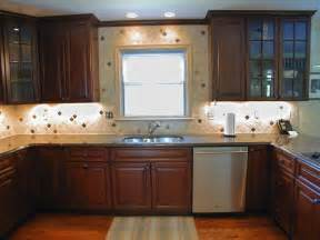 Metropolitan Home Kitchen Design Kitchen Cabinets Kitchen Design Bathroom Vanities Sunday