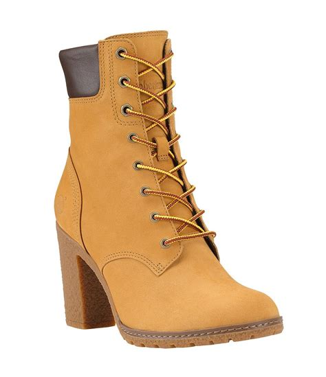 timberland style boots timberland earthkeepers 174 glancy hiker boots dillards
