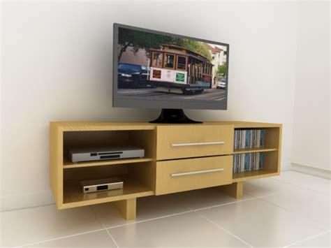 Meja Tv Terbaru model rak tv minimalis modern beserta harga desain tipe
