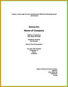 Lease Analyst Cover Letter by Lease Analyst Cover Letter