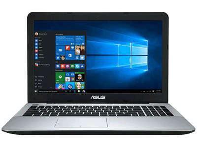 Laptop Asus A555lb Xo439h top 10 laptop asus i5 terbaik harga mulai 7 jutaan