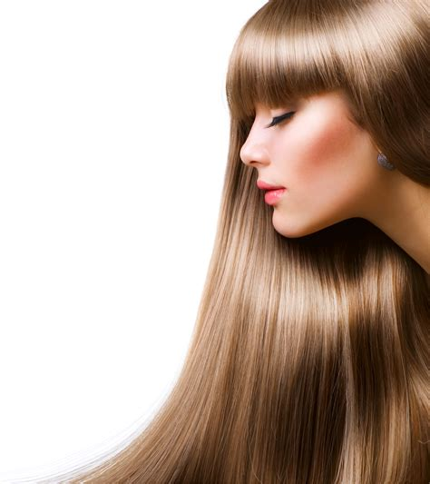 women hair extensions phoenix arizona lifestyle tips best tips for achieving anything you want