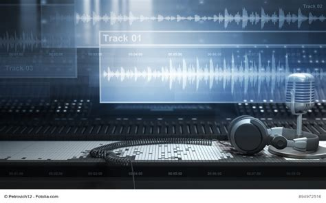best digital for recording choose the best daw in 2016 best recording software