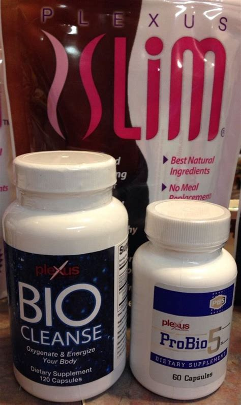 Plexus Detox Pills by Best 25 Plexus Bio Cleanse Ideas On Signs Of