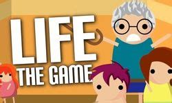 free online games play the best free games at poki.com!