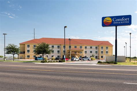 comfort inn midland tx comfort inn and suites in odessa hotel rates reviews