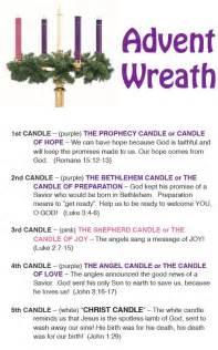 Craft catholic advent wreath kids advent wreath advent wreaths