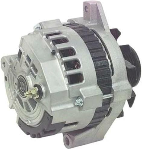 alternator conversion diode chevy alternator diode 28 images alternator conversion lead delco 10si 12si 15si to cs130