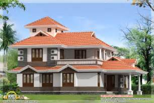 july 2012 kerala home design and floor plans may 2012 kerala home design and floor plans