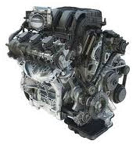 Chrysler 2 7 Engine Now Sold To Junkyards Online By