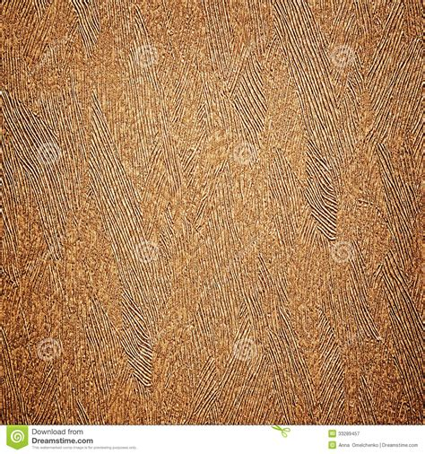 pattern and texture art old background royalty free stock photography image