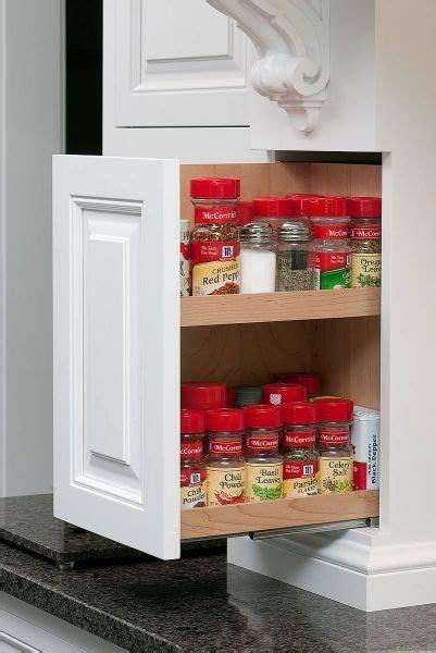 spice kitchen design white kitchen kitchen design pictures pictures of kitchens kitchen cabinet ideas