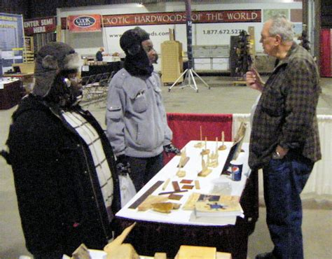 baltimore woodworking show iwcs 2011 01 baltimore woodworking show