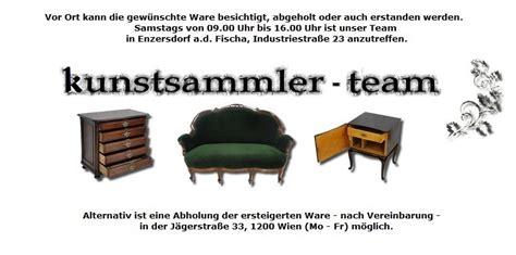 altdeutsche kredenz 2895 altdeutsche anrichte kredenz anrichte kasten