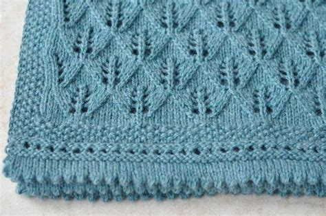 knit baby blanket 234 best images about knitted baby blankets on