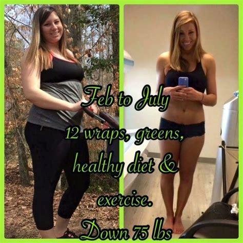 90 day challenge pictures best 20 90 day challenge ideas on 90 day