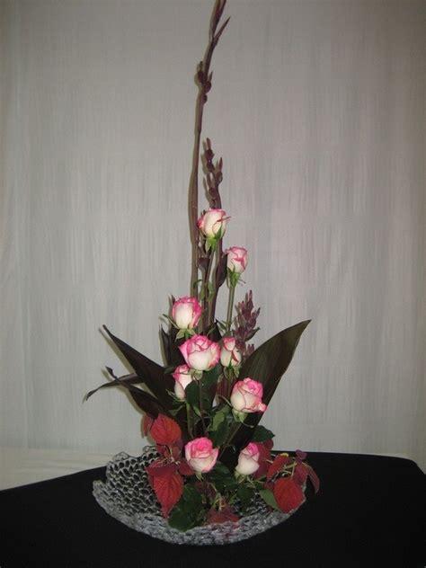 significato dei fiori giapponesi fiori giapponesi significato fiori significato dei