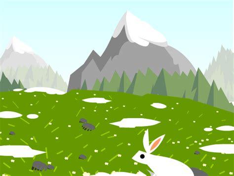 tundra lesson plans and lesson ideas brainpop educators