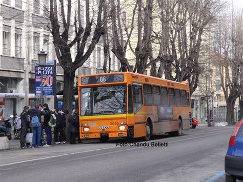 di novara torino mobilit 224 torino autobus gtt a novara
