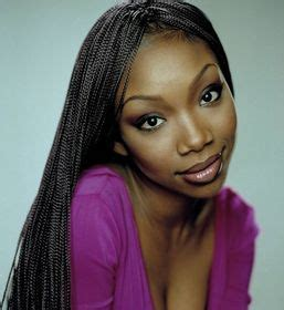 brandy norwood i love the hair beautiful faces my top 10 most beautiful women that ever lived gamalak gamal
