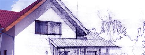 quali lavori si possono fare da casa quali lavori si possono fare da casa emugepavo web fc2