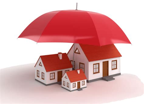Homeowners Insurance Oregon. Free Fema Lenders Wrongly