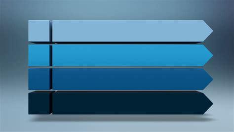 07/plain backgrounds dark blue checks web background hd