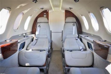 Sleep Room Design by Which Private Jets Have Flat Beds Privatefly Blog
