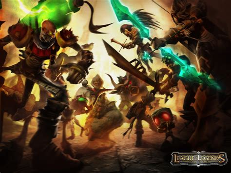 league of legends the of every part of me league of legends