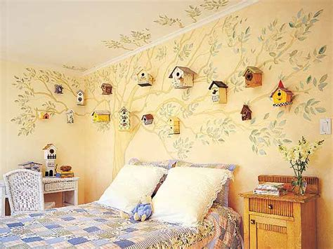 wall art ideas for sweet and unique home decor مفروشات أيكيا حديثة اثاث أيكيا صور ديكورات أيكيا