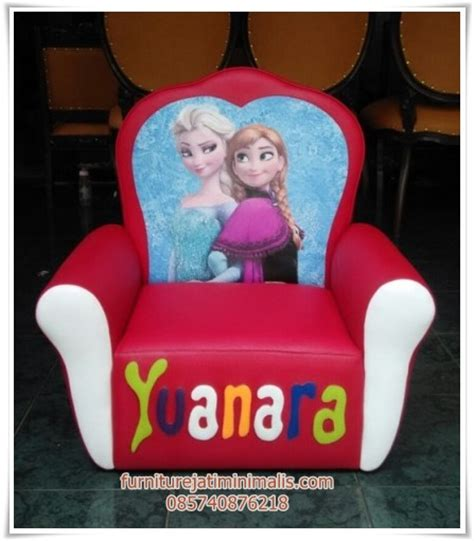 sofa anak lucu sofa anak lucu murah sofa anak karakter