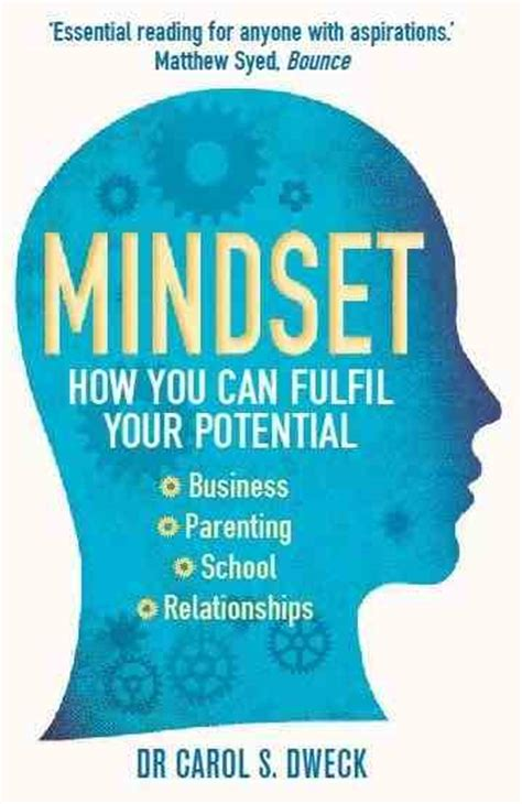 summary mindset the psychology of success mindset the psychology of success paperback summary hardcover audiobook book 1 books book review mindset by carol dweck plan create succeed