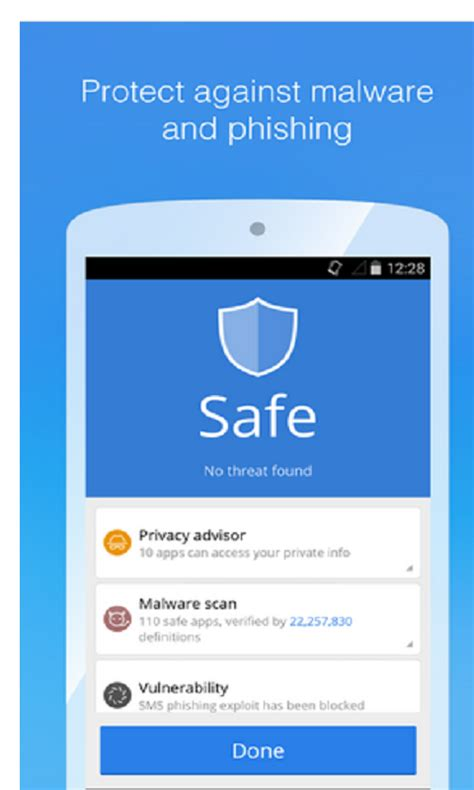 cm antivirus apk free cm security antivirus applock apk for android getjar
