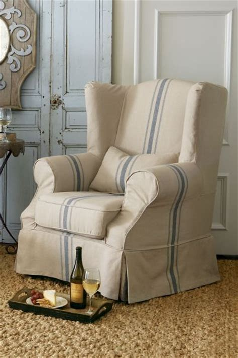 how to make a slipcover for a wingback chair video see 10 wonderful white rooms that will make you smile