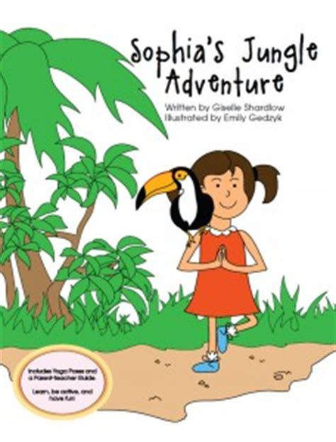 yogi on the green books book review s jungle adventure