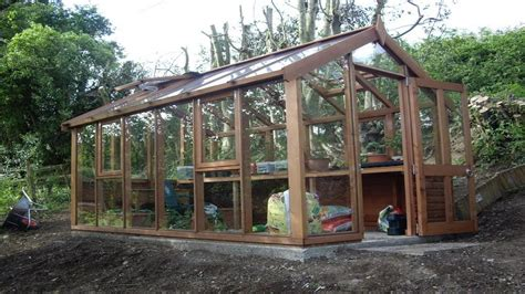 1280x720 diy wonderful greenhouse plans amazing house